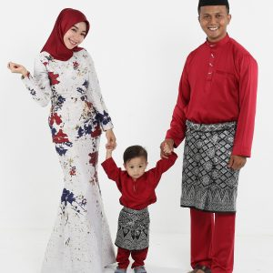 Package Basic – Raya Studio ( Shoot & Burn Only )